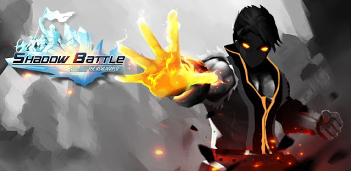 Shadow Battle 2.2