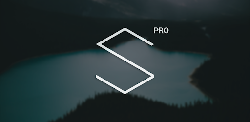 Shapical Pro