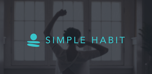 Simple Habit: Meditation, Sleep