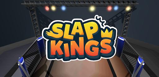 Slap Kings