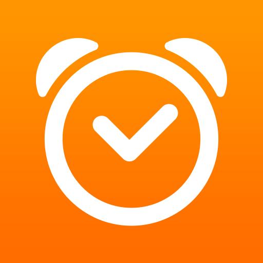 Sleep Cycle alarm clock v3.9.1.4456 دانلود برنامه انالیز خواب و بیدار کردن در بهترین زمان اندروید