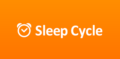 Sleep Cycle: Sleep analysis & Smart alarm clock