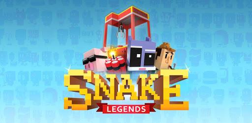 Snake Legends