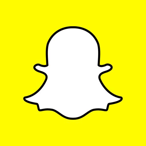 Snapchat v10.79.1.0 دانلود جدیدترین نسخه اسنپ چت اندروید