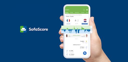 Euro 2021 soccer scores & schedule - SofaScore