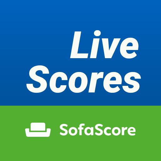 SofaScore Live Score v5.80.0 Unlocked دانلود برنامه نمایش نتایج زنده مسابقات ورزشی اندروید