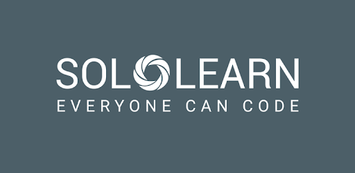 SoloLearn: Learn to Code for Free