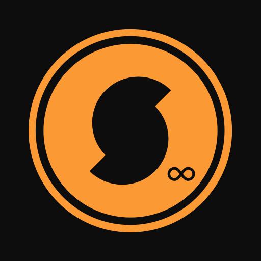 SoundHound ∞ Music Search v9.1.0 برنامه موزیک یاب ساوند هاوند اندروید