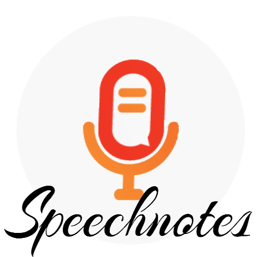 Speechnotes - Speech To Text v1.70 دانلود نرم افزار تبدیل سخن به متن اندروید