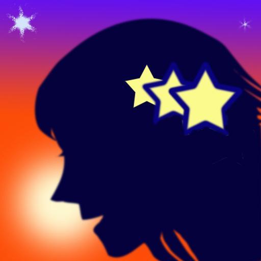 Stars Photo - Take a stellar picture v3.2.1 دانلود برنامه عکاسی از ستاره ها اندروید