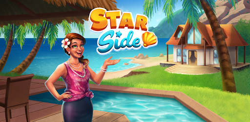 Starside Celebrity Resort