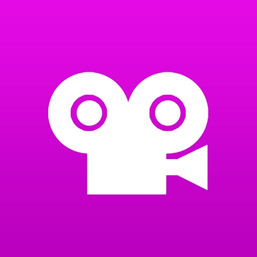 Stop Motion Studio Pro v5.3.1.7939 دانلود برنامه استودیوی استاپ موشن اندروید