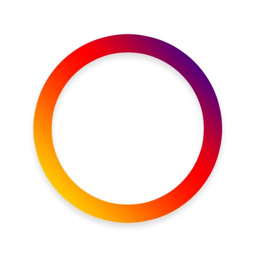 Story Saver for Instagram - Story Assistant v1.1.1.9 دانلود برنامه ذخیره سازی استوری اینستاگرام اندروید