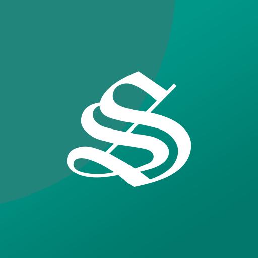 Stylish Text v2.3.4 دانلود برنامه نوشتن متون با فونت های زیبا اندروید