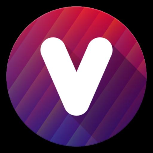 Substratum Valerie v15.6.5 دانلود نرم افزار تم والری Substratum اندروید