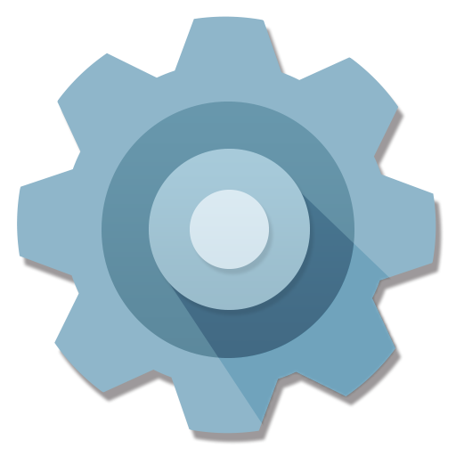 Super Quick Settings Pro v3.2 برنامه دسترسی سریع به تنظیمات اندروید
