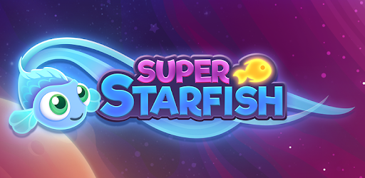 Super Starfish