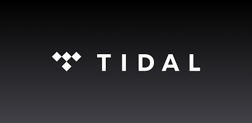 TIDAL Music - Hifi Songs, Playlists, & Videos
