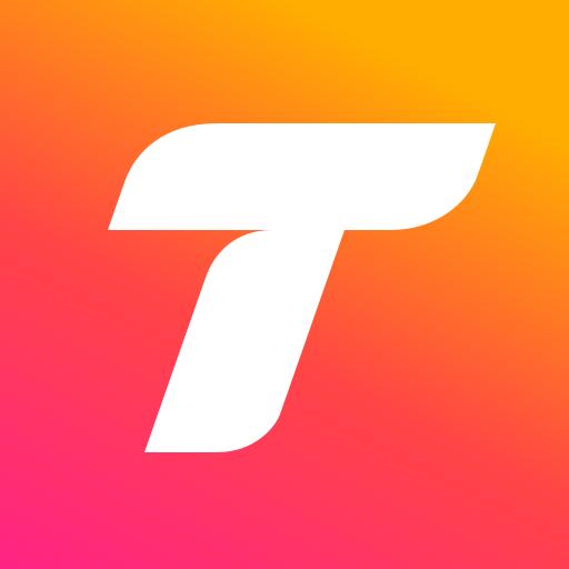 Tango - Free Video Call & Chat v6.16.9538411 دانلود جدیدترین نسخه تانگو اندروید اندروید