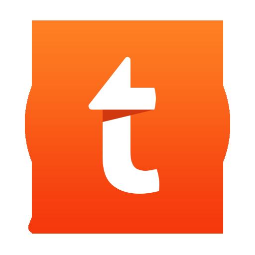 Tapatalk Forums VIP v8.8.2 دانلود برنامه تپاتالک مشاهده انجمن ها اندروید