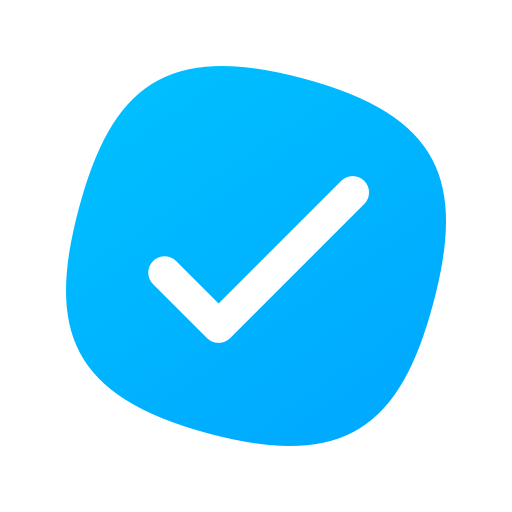 Task & Project Management - MeisterTask v2.57.1 دانلود نرم افزار مدیریت کارها اندروید