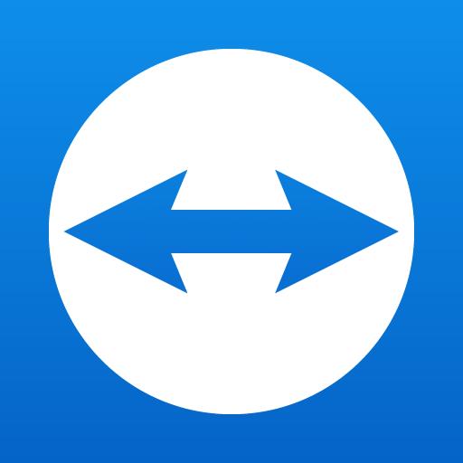 TeamViewer for Remote Control v15.2.38 دانلود نرم افزار کنترل ویندوز توسط گوشی اندروید اندروید