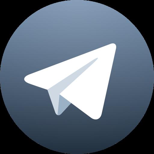 Telegram X v0.22.2.1238 دانلود تلگرام ایکس تلگرام سریع اندروید
