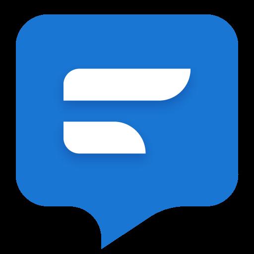 Textra SMS v4.27 Pro دانلود نرم افزار مدیریت اس ام اس تکسترا اندروید