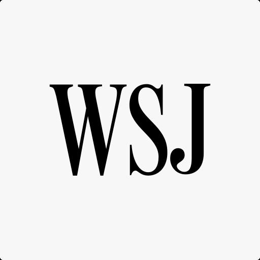 The Wall Street Journal News v4.11.1.57 دانلود برنامه وال استریت زورنال اندروید
