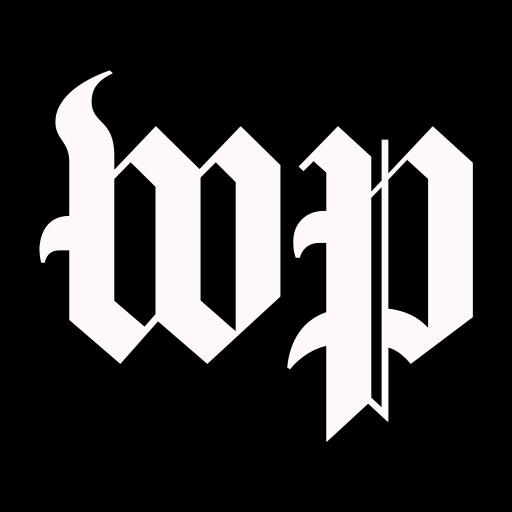 The Washington Post Classic v4.34.1 دانلود برنامه واشنگتن پست کلاسیک برای اندروید اندروید