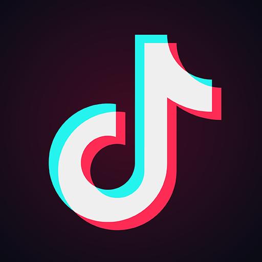 TikTok v14.7.5 دانلود تیک تاک برنامه اشتراک ویدیو اندروید