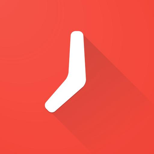 TimeTune – Optimize Your Time Pro v2.6.7 دانلود برنامه مدیریت وقت اندروید