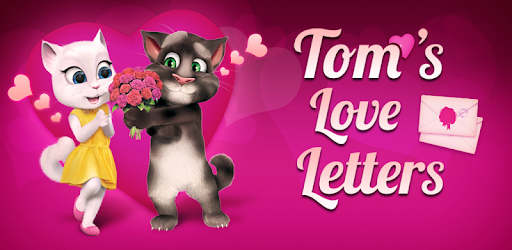 Tom's Love Letters