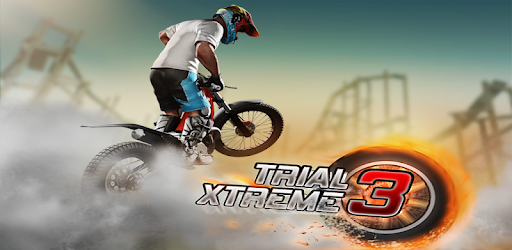 Trial Xtreme 3