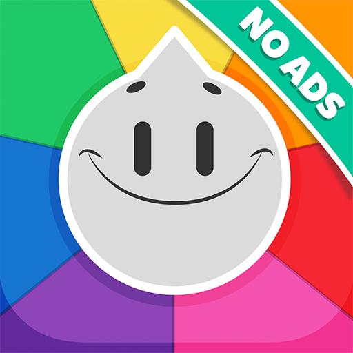 Trivia Crack Ad free v3.34.1 دانلود تریویا کرک بازی تست اطلاعات عمومی + مود اندروید