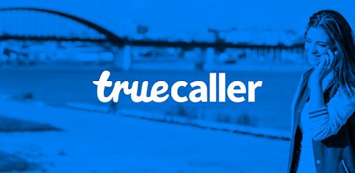Truecaller: Caller ID, block fraud & scam calls