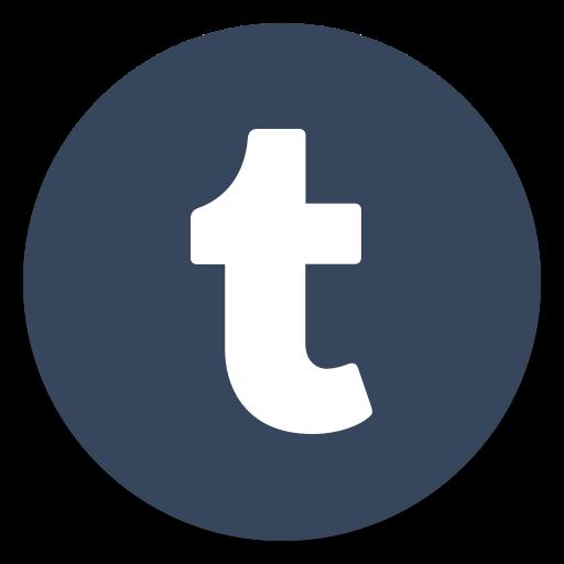 Tumblr Ad-Free v15.3.2.20 دانلود برنامه شبکه اجتماعی تامبلر اندروید