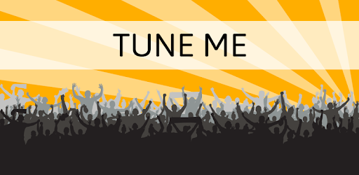 Tune Me