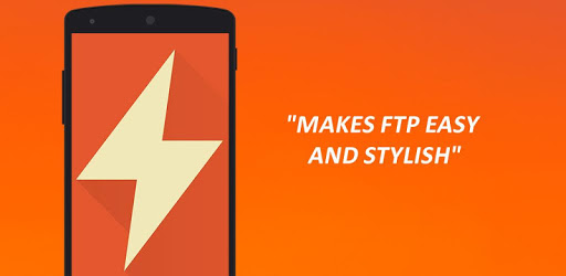 Turbo FTP client & SFTP client