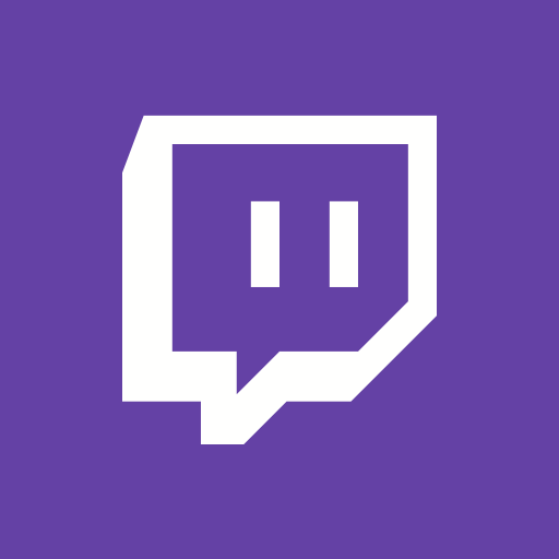 Twitch v8.5.1 دانلود برنامه پیگیری بازی ها برای اندروید اندروید