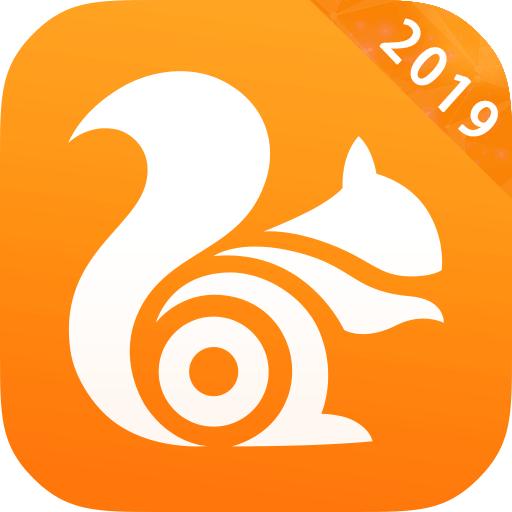 UC Browser v13.0.2.1289 AdFree دانلود مرورگر بی نظیر یو سی اندروید