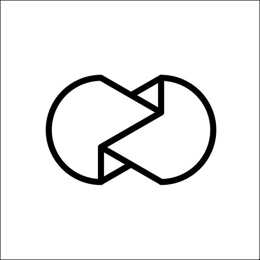 Unfold Create Stories v4.18.1 دانلود برنامه ساخت استوری اندروید