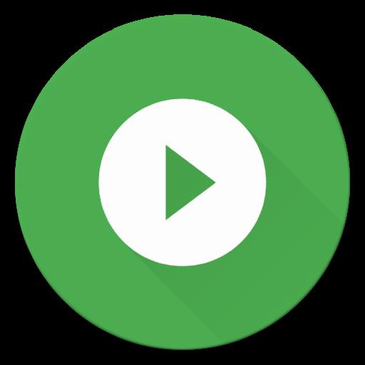 VRTV Video Player v3.5.3 دانلود برنامه قدرتمند پخش ویدیو با VR برای اندروید اندروید