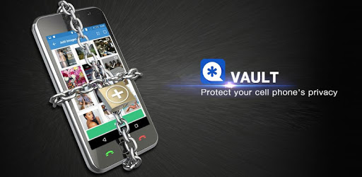 Vault - Hide Pics & Videos, App Lock, Free Backup