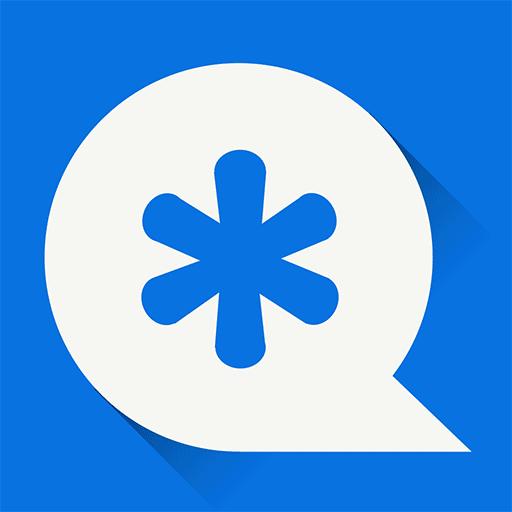 Vault-Hide SMS, Pics & Videos Premium v6.9.06.22 مخفی سازی فایل ها در اندروید اندروید