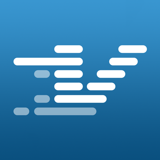 Ventusky: Weather Maps v10.0 دانلود برنامه اب و هوا و نقشه های هواشناسی اندروید