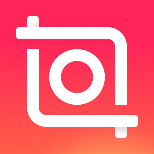InShot - Video Editor & Photo Editor Pro v1.636.269 دانلود برنامه ارسال عکس و فیلم به اینستاگرام اندروید