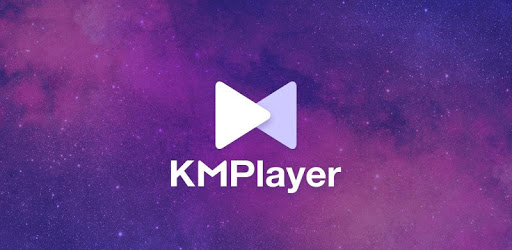 Video Player HD All formats & codecs - kmplayer