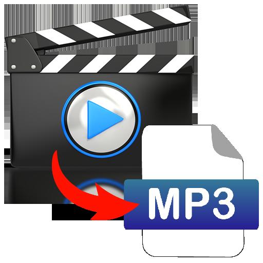 Video to Mp3 Converter 3.2.6 دانلود نرم افزار تبدیل ویدیو به صوت برای اندروید اندروید