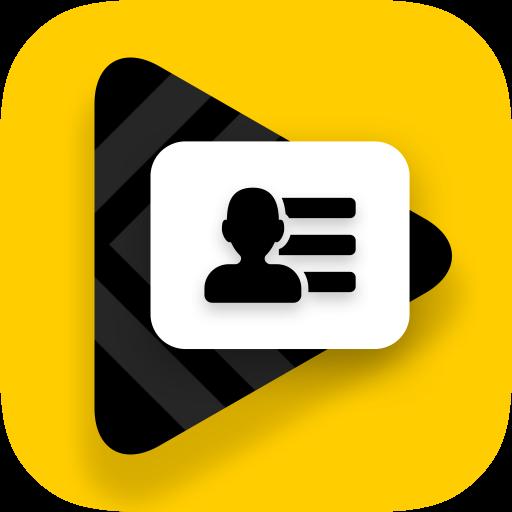 VideoAdKing: Digital Video Marketing Ad Maker v31.0 دانلود برنامه ساخت ویدئو های تبلیغاتی اندروید